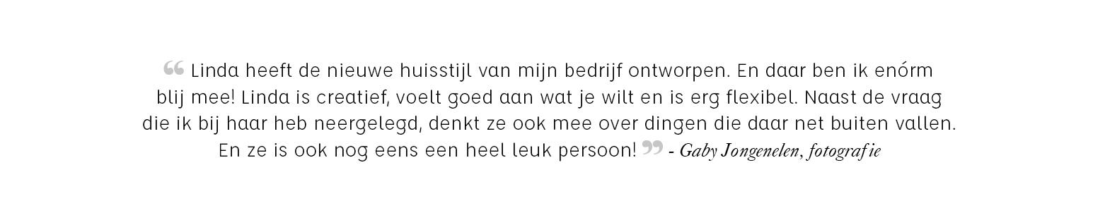 Quotes02