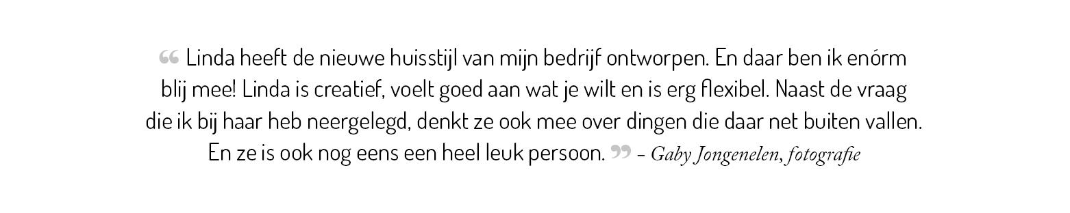 quotes03